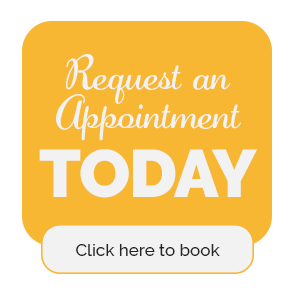 Request A Chiropractic Appointment